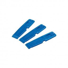Schwalbe Tire Levers 2016