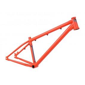 Frame 26 DMR Sect orange