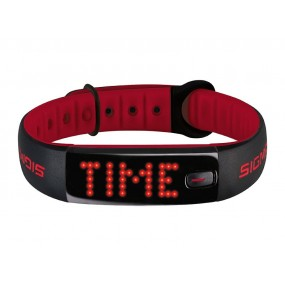 Sigma Sport Activo Wrist Strap