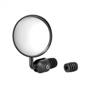 RideFit Sphere Bar Mirror