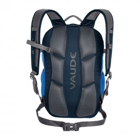 Backpack Vaude Tecographic 23 Marine Blue