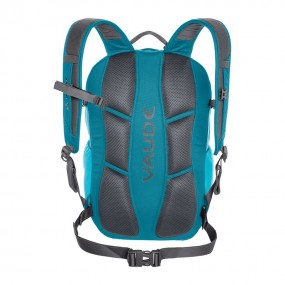 Backpack Vaude Tecographic 23 Alpine Lake Blue