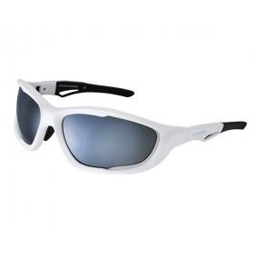 Shimano S60X-PL Glasses
