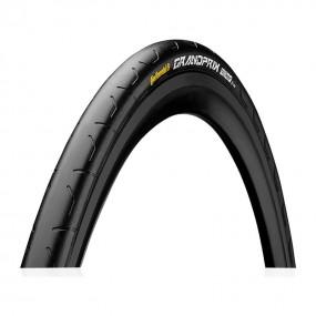 Continental Grand Prix 700 x 23C Folding Tyre