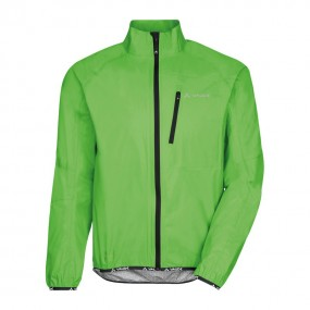 Vaude Drop III Men's Jacket
