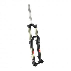 Marzocchi 55R Suspension Fork