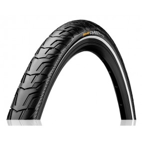 Continental  CityRide II 37-622 Tire