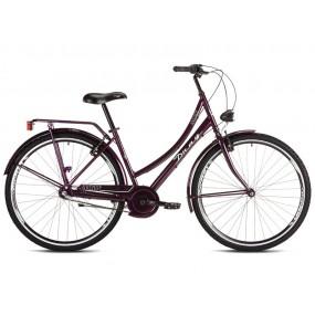 Drag Avenue Lady Bike 2016
