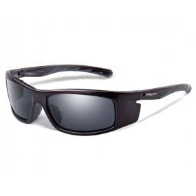 Dragomir Ontario Sunglasses