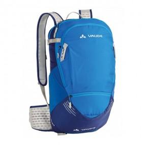 Vaude Hyper 14 + 3 Backpack
