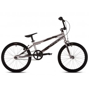 Drag BMX Race RS 2.1 Bike