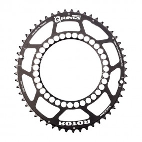 Rotor Q-Ring 130 Road 53T Outer Chainring