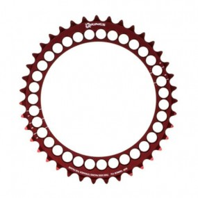 Rotor Q-Ring 130 Road Inner Chainring
