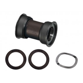 FSA PF30 Road BB-PF6000/CZ Bottom Bracket