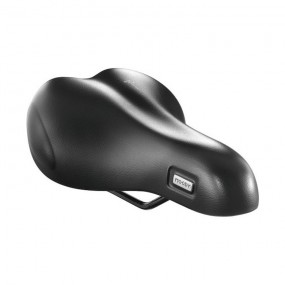 Selle Royal Moody 8072HST Bicycle Saddle