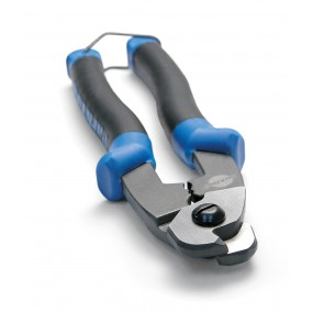 Park Tool CN-10 Professiona Cable And Housing Cutter