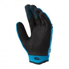 Gloves IXS BC-X 3.1