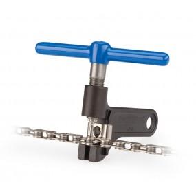 Chain tool Park tool screw type chain tool CT-3.2