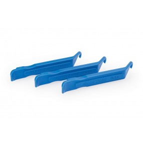 Set of tire rods TL-1.2C
