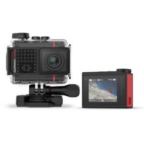 Екшън камера Garmin VIRB® Ultra 30