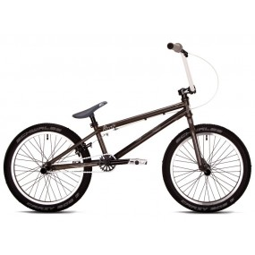Drag Revolt BMX Bike 2016