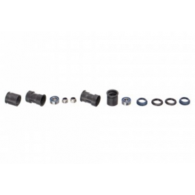 Outer seal CB Pedal External Seal