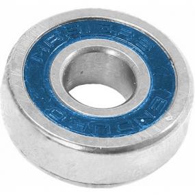 Bearings CB Pedal Enduro Bearing 6x13x5 blue