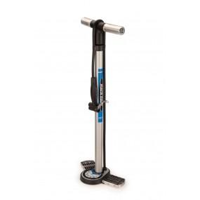Park tool PFP-7 Professional Mechanic Floor Pump