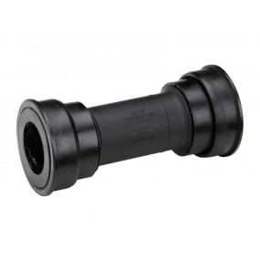 Bottom bracket SH BB-RS500-PB PF86 PF