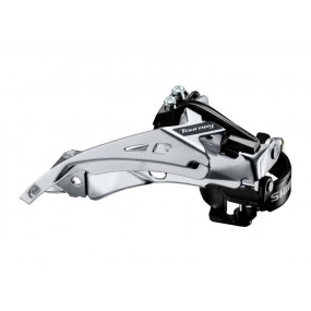 Shimano Tourney FD-TY700-TS6  Front Derailleur