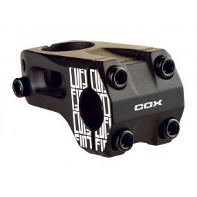 Cox Cuff Front BMX Stem