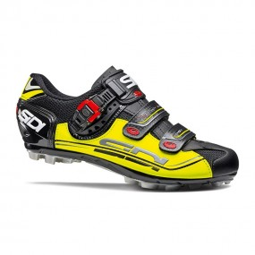 Cycling shoes SIDI Eagle