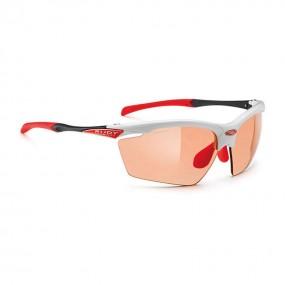 Rudy Project Agon Sunglasses SP297469-FFF2