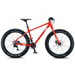 Ktm Bicycles Austria Price