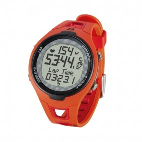 Sigma Sport PC15.11 Heart Rate Monitor