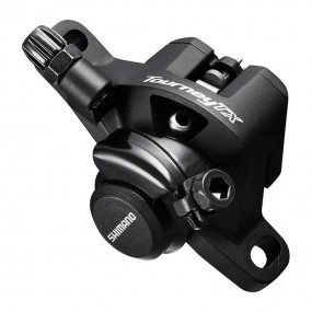 Shimano Tourney BR-TX805 Mechanical Disk Brake Caliper