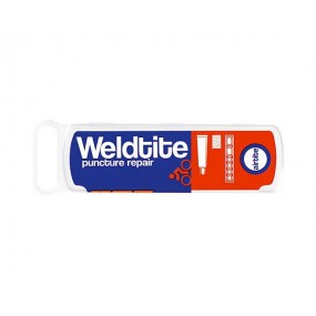 Weldtite Airtite Puncture Repair Kit