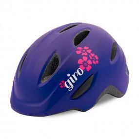 Giro Scamp Kids Bike Helmet 2017