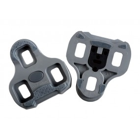 Look Keo Grip 4.5° Cleats