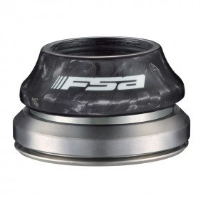FSA NO.42/48CF ACB-A Headset
