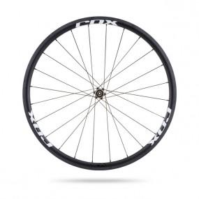 Rear Wheel Cox Avanti 30 Tubular Road
