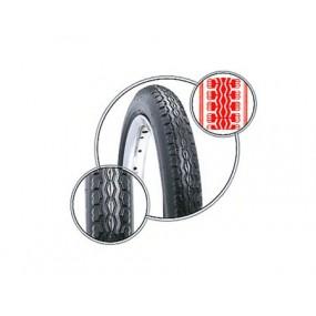 Tire CST C-51 12x1/2x2 1/4(62-203)