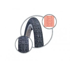 """CST C-1381 20"""" x 1.95"""" Tire"""