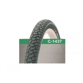 Tire CST CST C-1437 TRA-CROSS 28x1.5(40-622)