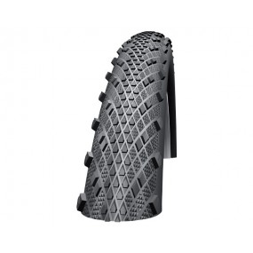 Tire Sch Furious Fred Evo 26x2.0(50-559) folding