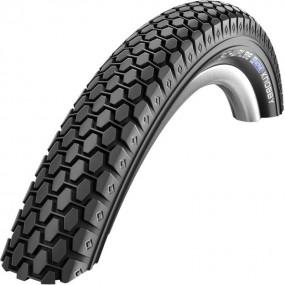 Tire Sch Knobby KG 20x2.00