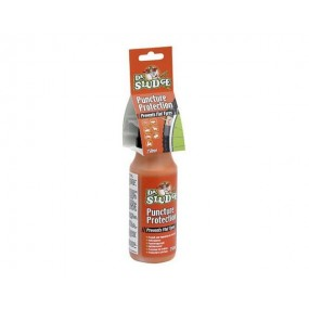 Weldtite Dr. Sludge Puncture Protection Sealant