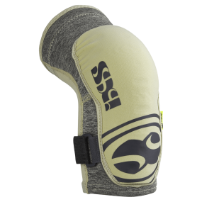 iXS FLOW EVO+ ELBOW GUARD CAMEL