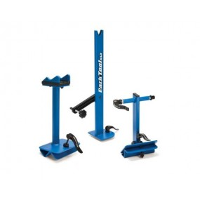 Park Tool PB-7 Repair & Truing Stand for PB-1