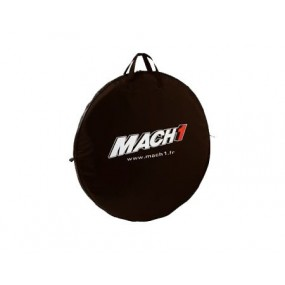 Mach1 Wheel Bag
